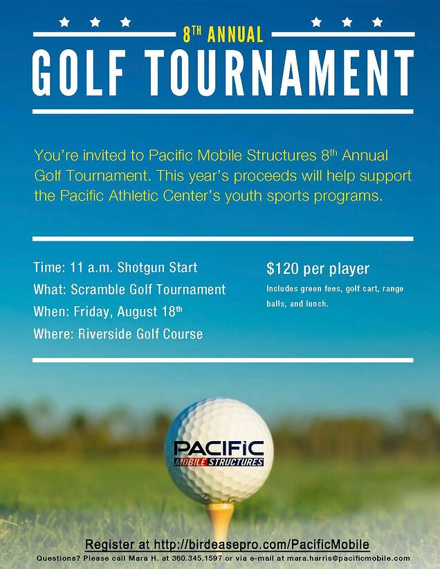 Golf Tournament Invitation_F_MH_3.22.2017.jpg