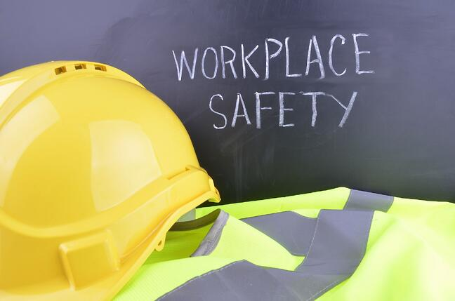 Safety_Workplace_vest_hardhat.jpg